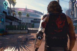 Sau nhiều lùm xùm, nhà phát triển Cyberpunk 2077 lên tiếng xin lỗi, hứa sẽ đền bù kịp thời