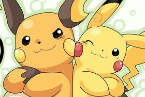 Tại sao Pikachu không bao giờ tiến hóa? Bí ẩn khó hiểu nhất đã được giải đáp