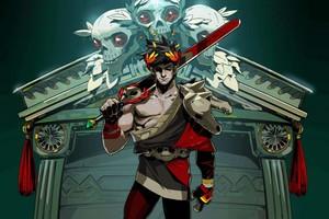 Hades, trò chơi Indie hay nhất 2020 có gì đặc biệt?