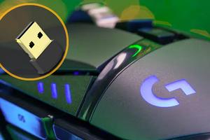 Thử nghịch cho biết: Rút ra cắm vào nhiều có làm hỏng đầu cắm USB không?