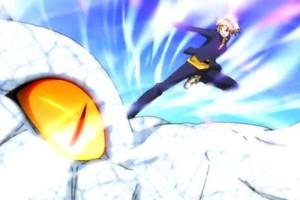 Top 4 năng lực mạnh nhất từng xuất hiện trong anime isekai