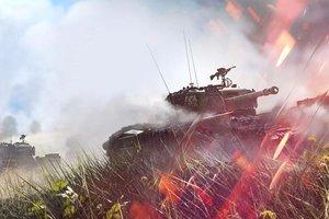 Battlefield 6 sắp được ra mắt, lấy bối cảnh chiến tranh thế giới thứ 3, nền đồ họa tuyệt vời