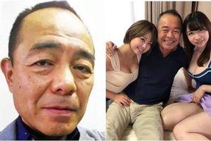 58 tuổi vẫn được vợ