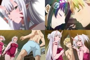 Top 5 anime tệ nhất năm 2020, giới thiệu hoành tráng,