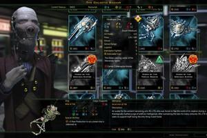 Link tải game chiến tranh ngoài không gian Galactic Civilizations III, miễn phí 100%