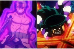 One Piece: 4 tuyệt kỹ kiếm nếu Zoro có thể