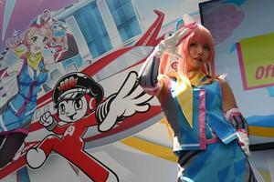 Nhật Bản xem xét thắt chặt luật bản quyền với cosplay, giới cosplayer kêu trời