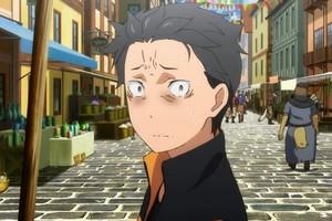 Những nhân vật chính phế nhất trong các anime isekai, sống được đã là một kỳ tích