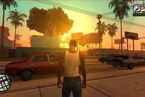 Bộ ba game GTA Remastered sẽ giữ nền đồ họa từ năm 2000, chỉ nâng cấp nhỏ về gameplay