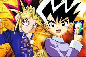 7 bộ anime đình đám và những bản nhái kém nổi tiếng của chúng