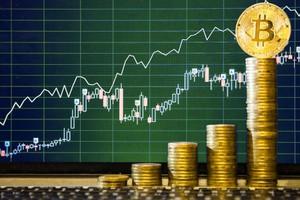 Bitcoin đạt đỉnh cao nhất mọi thời đại, game thủ lại u sầu