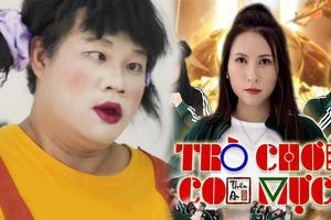 CĐM tranh cãi kịch liệt vì nội dung lố bịch, Squid Game bản Việt tiếp tục ra tập 2