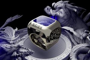 Nhà vô địch CKTG 2021 sẽ nhận thêm phần quà có 1-0-2 từ hãng xe danh tiếng bậc nhất thế giới