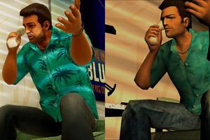 Bộ 3 GTA Remastered bị cộng đồng game thủ Việt chê tả tơi vì nền đồ họa