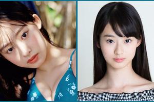 Cộng đồng Kamen Rider Revice phấn khích trước nhan sắc ngàn năm có một của hot girl 18 tuổi