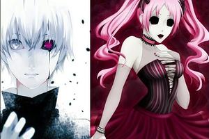 Top 13 anime kinh dị và máu me hay tuyệt cú mèo để cày dần từ giờ đến Halloween