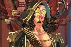 One Piece: Sau Sanji, thánh Usopp sẽ trở thành tâm điểm khi