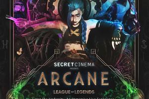 Phỏng vấn độc quyền Arcane: Hé lộ thân thế thật sự của Jinx thông qua tiết lộ của dàn Voice Actors đình đám