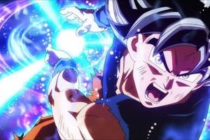 7 chiêu thức trong anime mà fan nào cũng thuộc lòng: Từ Kamehameha cho đến Nhẫn Thuật Naruto