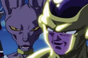 Dragon Ball Super: Không phải Frieza, Thần hủy diệt Berrus mới là người đứng sau sự hủy diệt của hành tinh Vegeta