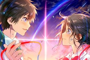 Top 5 bộ anime nói về những rung động đầu đời ai cũng nên xem trước tuổi 20