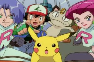 Pokemon tròn 25 năm: Anime đã nâng tầm manga gốc như thế nào?