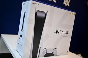 Game thủ Việt cẩn thận với lời rao bán PS5 trên mạng, rất có thể là lừa đảo