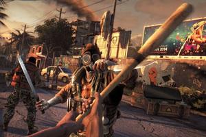 Steam mở cửa miễn phí cuối tuần với 2 tựa game cực kỳ hấp dẫn