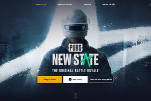 PUBG Mobile 2 chính thức ra mắt nhưng lại gieo rắc nỗi buồn cho game thủ Việt, vì sao người chơi Việt bị