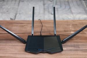 Cách chọn router Wifi để anh em tận dụng được tối đa đường truyền mạng tại nhà