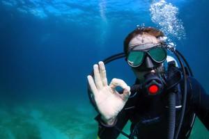 Chính thức sửa xong 2 tuyến cáp quang biển, anh em có thấy tốc độ mạng nhanh hơn trước tý nào?