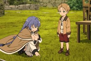 Vì sao anime thường có 12 tập mỗi mùa?