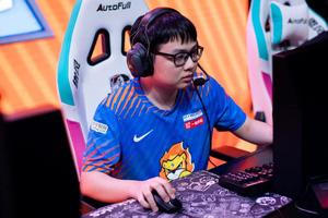 Doinb: Với meta hiện tại, Suning sẽ sớm trở lại đường đua