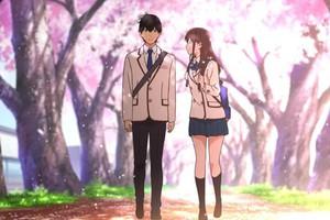 8 bộ Anime có tựa đề kỳ quặc khiến người xem ai cũng 'từ chối hiểu'