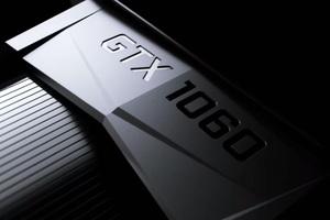 """Phát hiện loạt GPU NVIDIA GTX 1060 sắp được """"đầu thai"""" thành… """"coin card"""""""