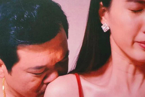 Khán giả phẫn nộ đến cạn lời vì phim Việt 18+ phản cảm về gái ngành đăng tải:
