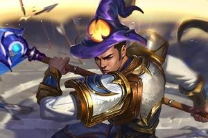 LMHT: Riot Games chuẩn bị