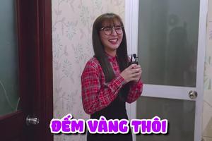 """Quay vlog review chính nhà mình, Ngân Sát Thủ bị cameraman """"bóc phốt"""
