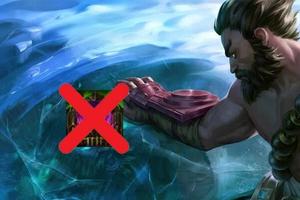 Cân bằng vị trí Đi rừng quá sai lầm, Riot Games bị cộng đồng LMHT chỉ trích dữ dội