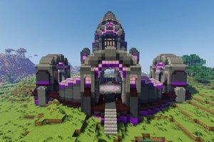 Tuyển thủ Minecraft vuột mất giải nhất 12.000 đô chỉ vì màn hình… quá sáng