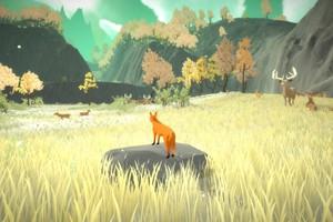Tuần này, Epic sẽ phát tặng 3 game miễn phí cực hay