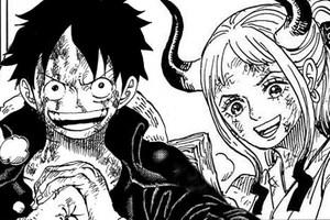 Dự đoán One Piece 1011: Luffy đấu tay đôi với Kaido, yêu cầu của Prometheus với Big Mom được tiết lộ?