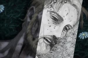 MAPPA chuyển thể Attack On Titan từ manga lên anime quá xuất sắc, fan khen không ngớt lời