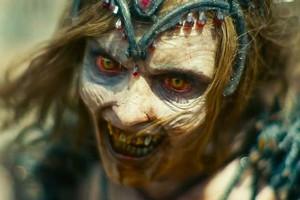 Zombie có tổ chức riêng, Army of the Dead sẽ định hình lại thế nào là phim xác sống?