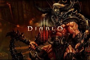 Những lý do khiến cho Diablo dù đã