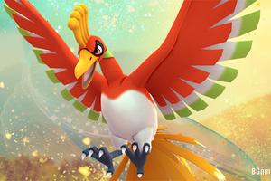 Loạt Pokémon này loại bỏ được điểm yếu thuộc tính khi ra trận như thế nào?