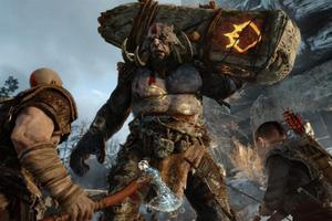 20 bom tấn độc quyền PlayStation mà game thủ Steam hằng mong ước (Phần 2)