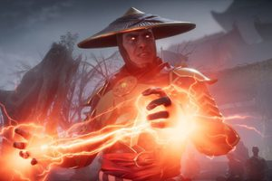 Top 10 tựa game cho bạn hóa thân thành chiến binh sát thần