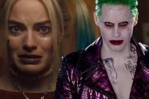 Top 10 mối quan hệ độc hại trên phim ảnh, xem mà không khỏi rùng mình vì
