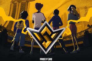 Free Fire World Series 2021 Singapore - Giải đấu khủng nhất lịch sử FF sắp khởi tranh